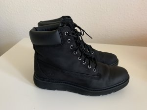 "Boots von Timberland ""Kenniston"""