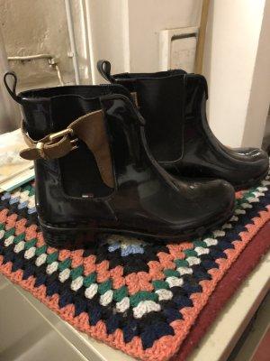 Boots von Tommy Hilfiger