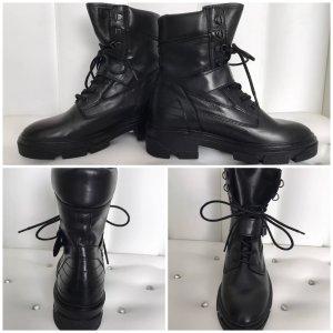 Boots von Topshop, Gr. 37, NEU!