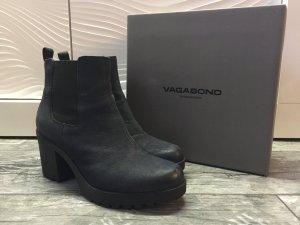 Boots von VAGABOND Gr 40