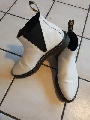 Boots/ Winterstiefel/Chelsea Boots/ Dr. Martens/ Stiefeletten