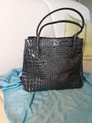 Borse in Pelle Italy Tasche Leder