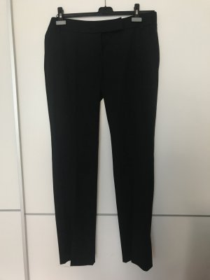 Hugo Boss Suit Trouser black