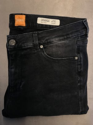 Boss Casual Jeans Skinny Fit