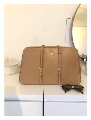 BOSS Handtasche