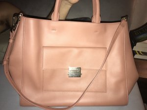 BOSS Handtasche in Rose