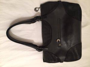 BOSS - Handtasche mit Schulterbügel, edel & perfekt für's Büro