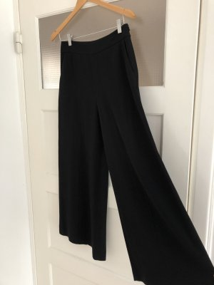 Hugo Boss Marlene Trousers black