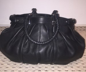Boss Hugo Boss Damen Tasche