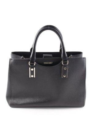Boss Hugo Boss Handtasche schwarz Elegant