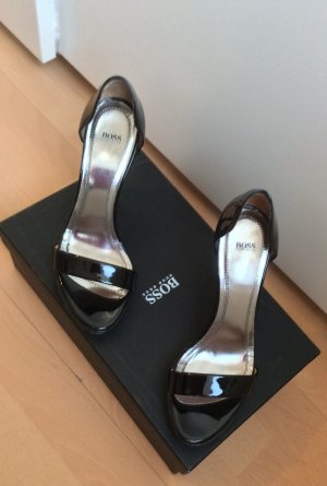 Boss/ Hugo Boss Pumps/ High Heels/ Pumps