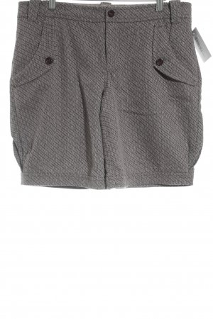 Boss Hugo Boss Shorts weave pattern casual look