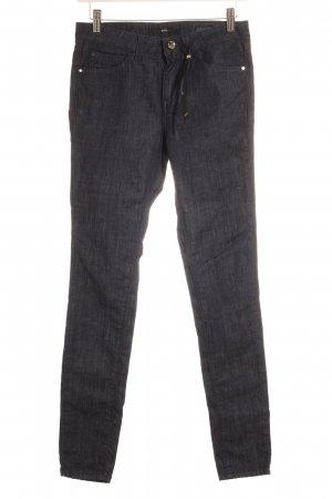 "Boss Hugo Boss Slim Jeans ""Nanula2"""