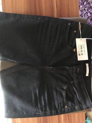 BOSS Jeans NEU