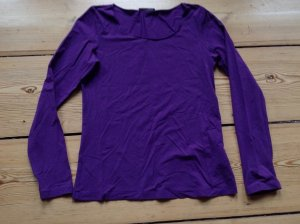 Boss langärmeliges Shirt Gr. 42 (XL)