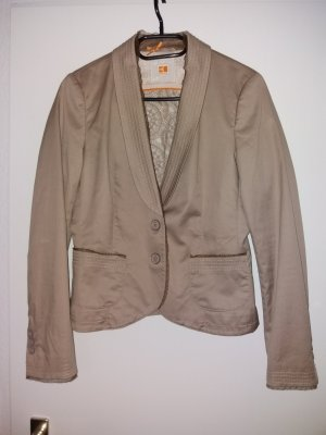 Boss Orange Blazer Gr.36