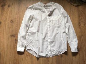 Boss Orange Camicia blusa bianco