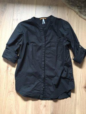 Boss Orange Camicia blusa nero