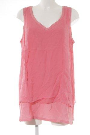Boss Orange Blouse Dress pink elegant