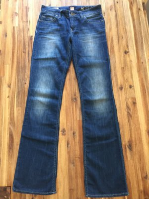 Boss Orange Boot Cut Jeans 27/34