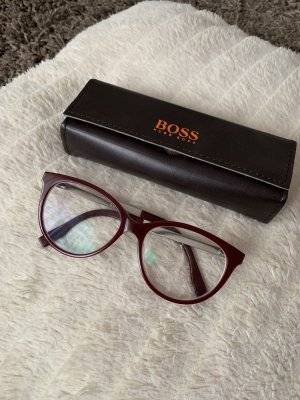 Boss Orange Brille / Brillengestell