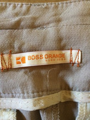 Boss Orange chino Hose