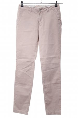 Boss Orange Chinos natural white casual look