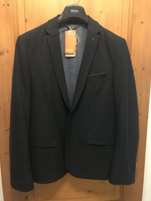 Boss Orange Herren Jacket