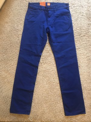 Boss Orange Herren Jeans Gr 33/34