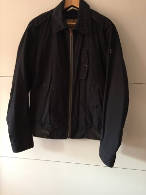 Boss Orange Herrenjacke gr.54