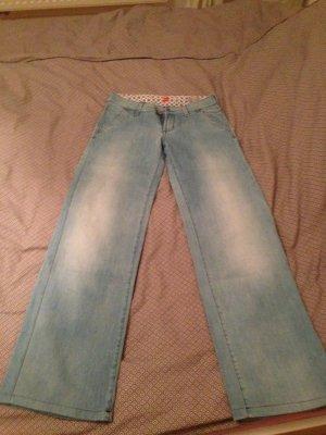 Boss Orange Jeans 27/32