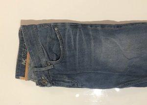 Boss Orange Jeans 27/34