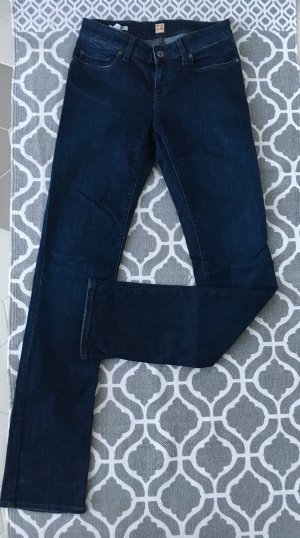 Boss Orange Jeans 27/34 neu