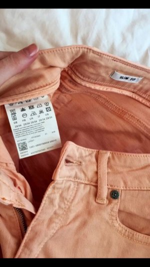 Boss Orange Tube Jeans multicolored