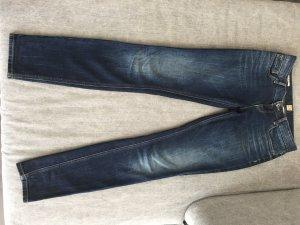 BOSS Orange Jeans 28 / 34