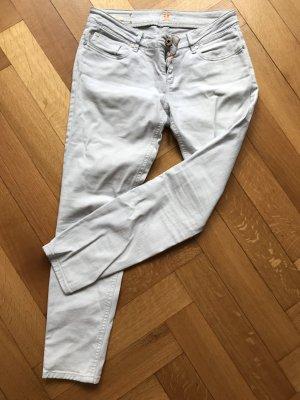 Boss Orange Jeans 29/32