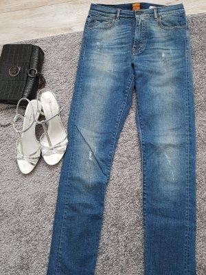 Boss Orange Jeans Slim Grosse M