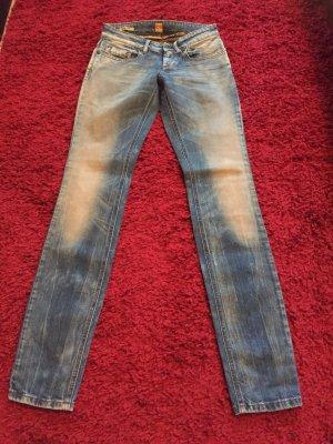Boss Orange Jeans W26 L32