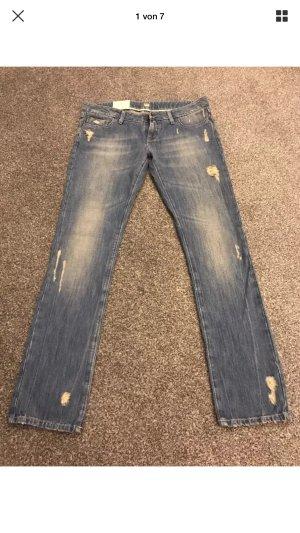 Boss Orange Jeans W31 L34