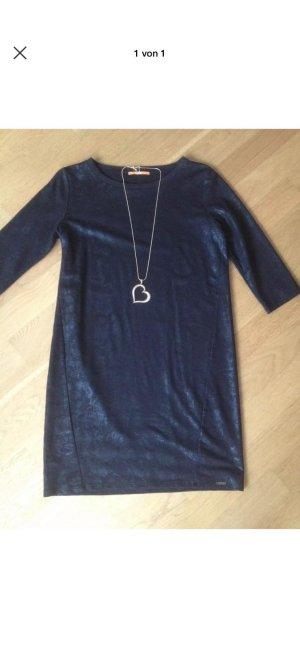 Boss Orange Kleid Feincord Gr.38-40