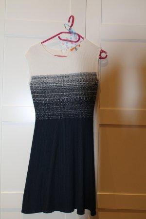 Boss Orange Kleid (ungetragen)