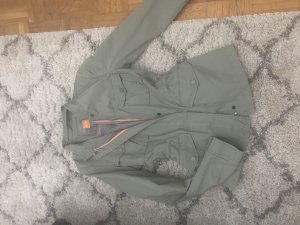 Boss Orange Parka fieldjacke gr xs (kleine S)