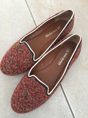 Boss Orange Schuhe