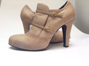 Boss Orange Schuhe Größe 41