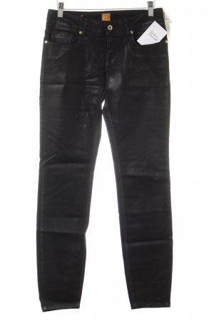 "Boss Orange Slim Jeans ""Lunja 2"" schwarz"