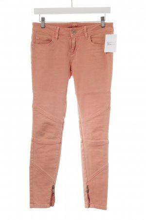 Boss Orange Slim Jeans nude Casual-Look
