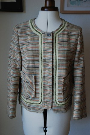 BOSS ORANGE sommerlicher Blazer 95% Baumwolle Gr. 38 *wNEU*