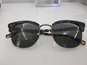 Boss Orange Sonnenbrille