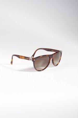 Boss Orange Sonnenbrille braun