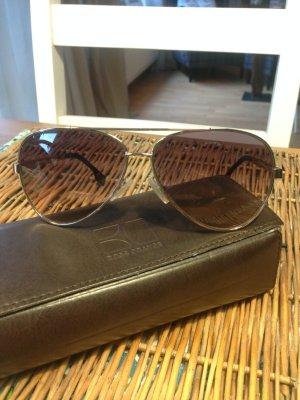 Boss Orange Sonnenbrille #Pilotenbrille #Aviator